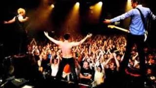 Kaizers Orchestra - Silver [lyrics]