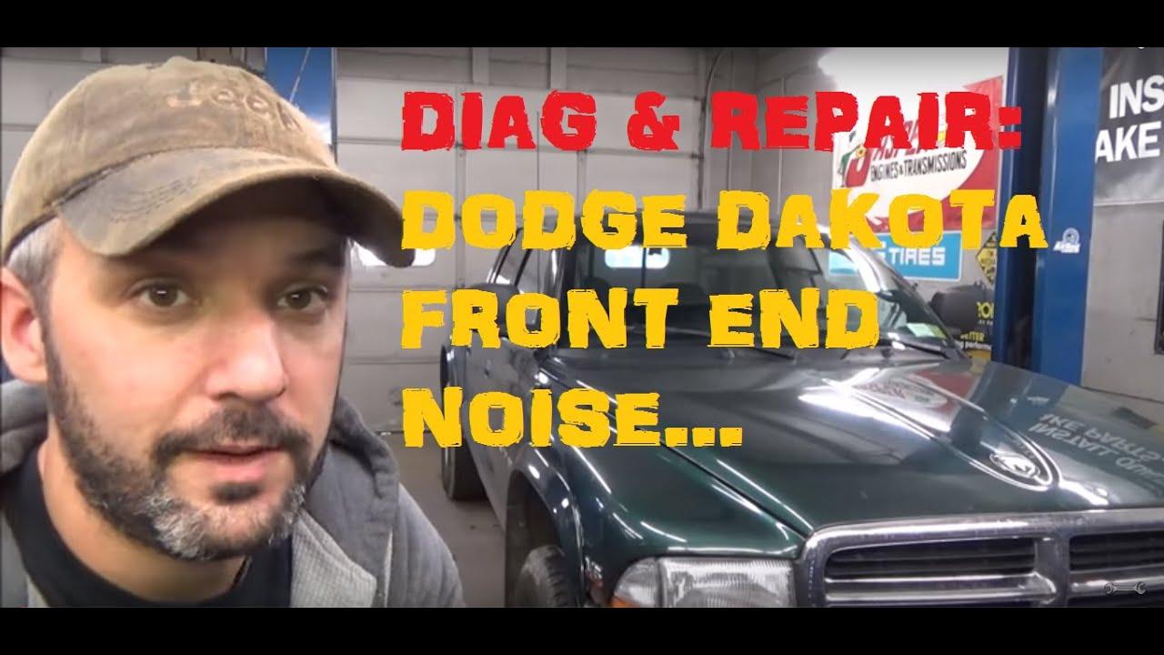 Dodge Archives - FreeAutoMechanic Advice