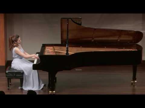 02 Beethoven Piano Sonata No30 in E Major Op109