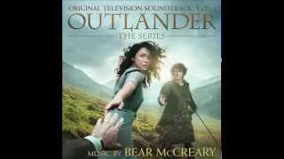 Dance of the Druids (Outlander, Vol. 1 OST)