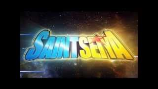 Saint Seiya Sanctuary Battle PS3 Intro Opening  English Version