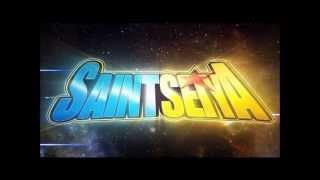 Saint Seiya Sanctuary Battle PS3 Intro Opening  English Version