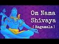 Om nama shivaya (Ragamala raga) by Grammy nominee Chandrika Krishnamurthy Tandon