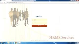 Human resource management system(www.macoinfotech.com) for small, medium & large size business.human resources firm providing web payroll and hrms...