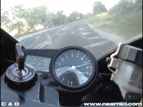 the ride 300 km/h lovech tenekienia han nearnici