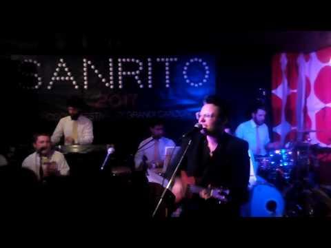 Vea @ Sanrito Festival 2017: Party