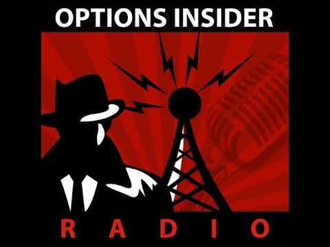 OIR Interviews: The Hidden Options ATS Market