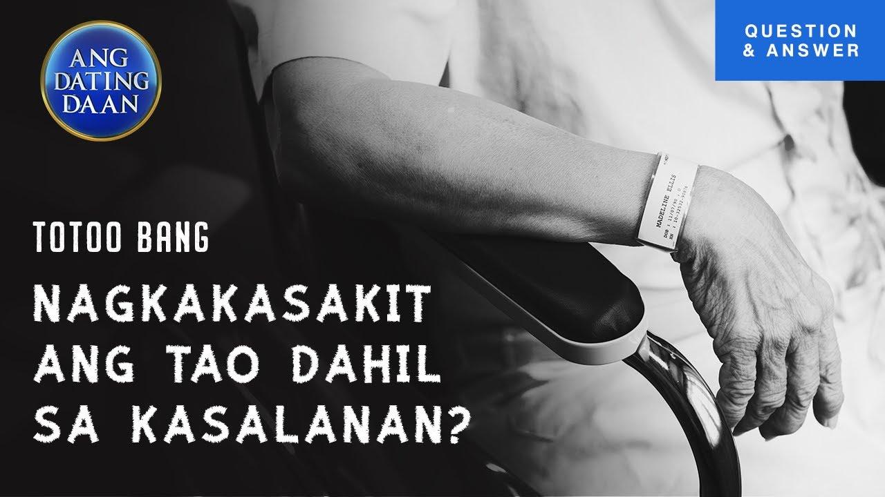 Ang dating biblia playlist maker 4