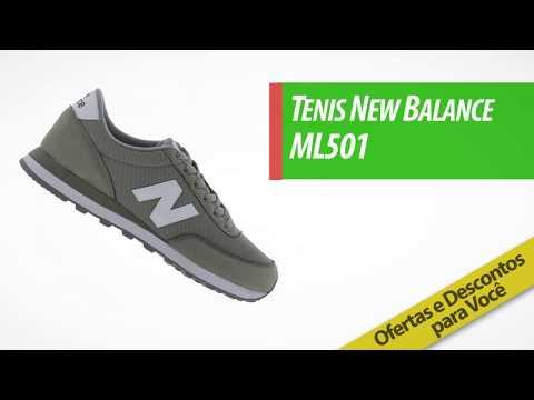 tênis-new-balance-ml501-|-compre-na-centauro-com-preço-exclusivo!