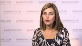 Changing the standard of care for elderly multiple myeloma patients