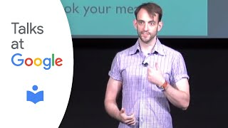 Google Author Talk (2011)