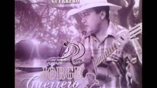 Tarotarito Del Caño Jorge Guerrero