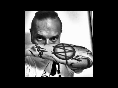 Proteus - Armotonta Kyykytystä Raha Ratkaisee Mix