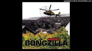 Bongzilla - Dealer Mcdope [Live]