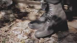 Scarpeconrialzo.it, le scarpe rialzate sono trendy!