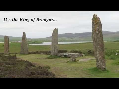 Orkney Highlights - Top Things to do