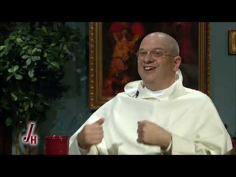 10/18/19 Fr. Daniel Bowen