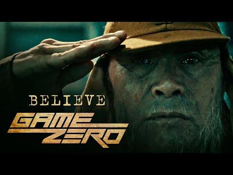 Game Zero - BELIEVE (Official Video)