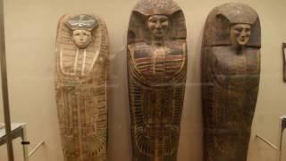 Metropolitan Museum Tour - New York