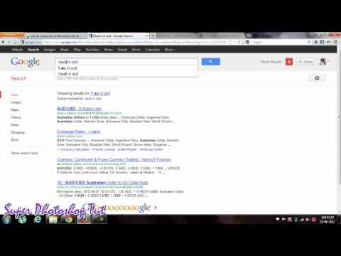 google-currency-converter-using-google-search