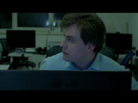 «Мара», короткометражный фильм (мистика, 2017)