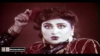 SHONKAN DISCO DI - NOOR JEHAN - ANJUMAN - PAKISTANI FILM DISCO DANCER