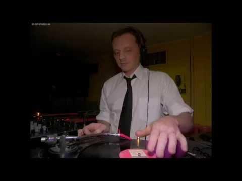 DJ Solly live @ Soundburg Radioshow, Salzburg 21 09 2007
