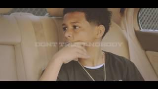 "Yung Juko ""Trust Nobody"" Official Music Video BOOK JUKO --- beelow2..."