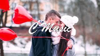 ОТиДО x Matiyash x D-Key - Никому - Никогда (CMusic)