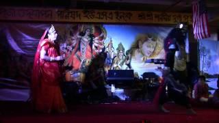 Joy Maa Durga- Part 5