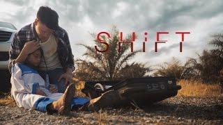 Shift - A Sci-Fi Short Film