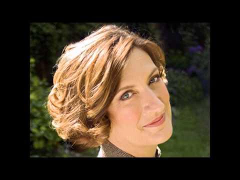 "Frank Bridge ""4 Songs for Mezzo-soprano"" Sarah Connolly"