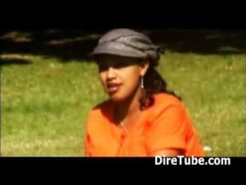 Abeba Desalegn - Gena Gud Yesemal [NEW]