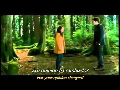 Savage Garden - I don\'t know you anymore (subtitulada) - YouTube