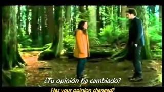 Savage Garden - I don