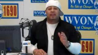 KOOL OUT-THE NEW WVON.COM!