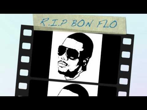 G Bobby Bon Flo feat. Dug.G - Antouraj mwen