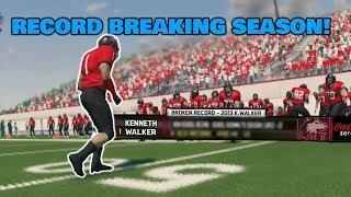 breaking-college-records-ncaa-road-to-glory-ep-10