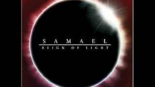 Watch Samael Door Of Celestial Peace video