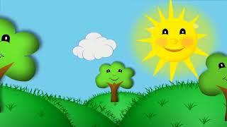Ало, ало слънчице