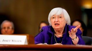 Barclays Chief U.S. Economist Says Fed Skips March Hike