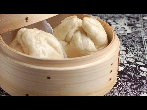 recette-:-brioche-vapeur-au-poulet-(banh-bao)
