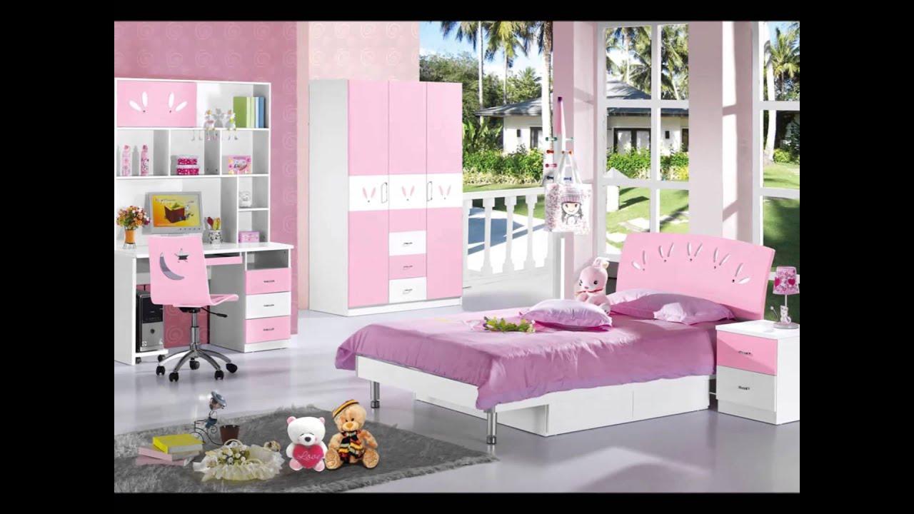 meubles style de vie youtube. Black Bedroom Furniture Sets. Home Design Ideas