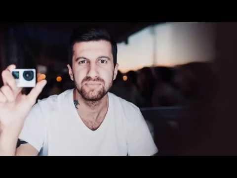 Дневник домового полная версия аудиокнига ютуб
