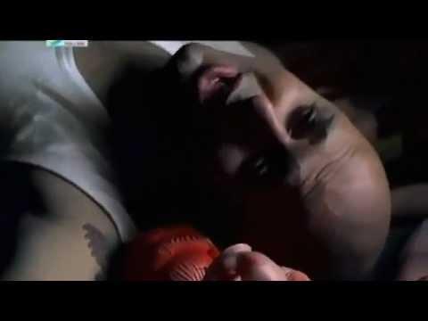 Ali Azmat - Na Re Na (HD) (Official Music...