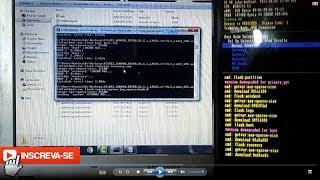 Firmware Stock Rom Motorola Moto E  XT1022, Como instalar, Restaurar
