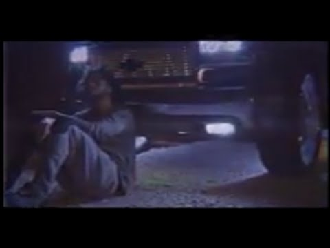 J Cole - Deja Vu (Music Video)