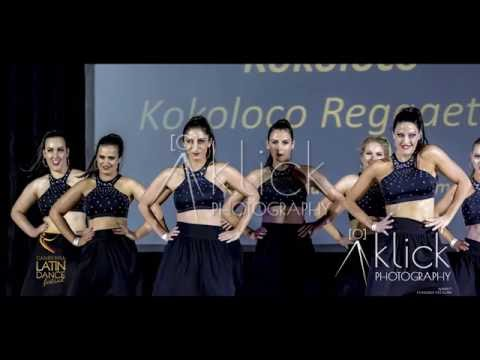 Memories captured by Klick Photography at the Canberra Latin Dance Festival 2015
