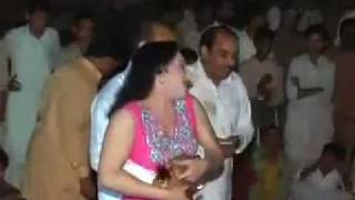 Repeat youtube video QABOOLA MUDASSAR HERA NICE MUJRA IN PAKIDTAN/NO/0301 6162818