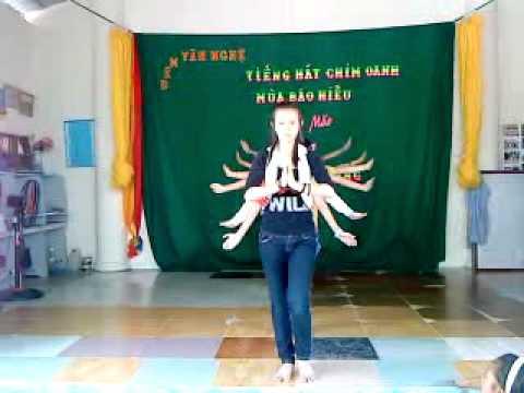 Phật Bà nghìn mắt nghìn tay Kim Quang rạch giá